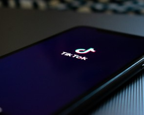 What security and privacy issues? TikTok user base in Singapore surges during Covid-19 pandemic