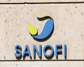 Sanofi investigated for manslaughter over epilepsy drug