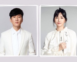 Stefanie Sun and JJ Lin to perform together in National Day Parade show