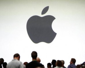 Apple stocks getting sliced: What investors need to know about Apple's upcoming stock split