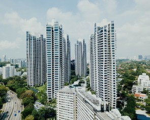 How much do you need to buy your first home in Singapore?