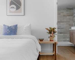 12 platform bed ideas to take your bedroom to the next level