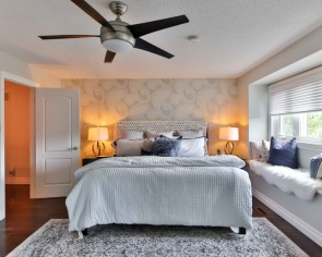 5 basic things to know before buying a ceiling fan