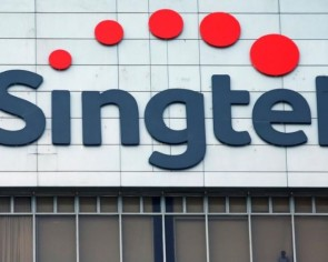 Singtel's latest business update: 3 things you should know