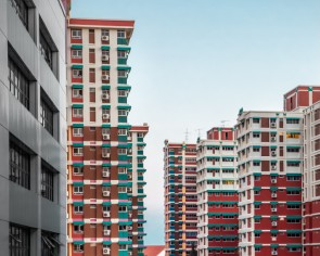 SORA, not SIBOR, could be the new norm for housing loans in Singapore