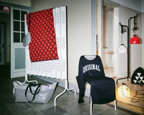 Ikea launches Thai street style collection, now in Singapore
