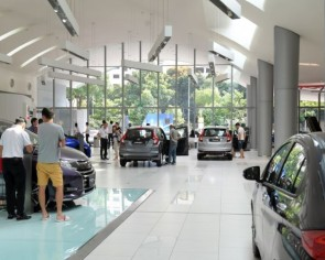 5 valid reasons to buy a car in Singapore despite the insane prices