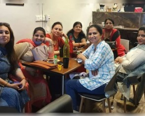 Kitty parties: A sisterhood of savings empowering Indian women