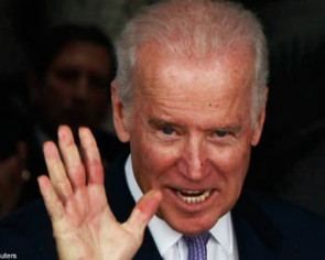 Tough task ahead for Biden on Asia trip
