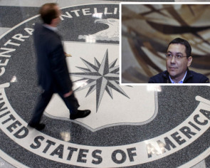 Romania to make public any CIA torture site details: Premier