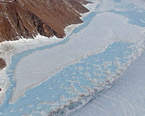 Greenland ice loss may be worse than predicted: Study