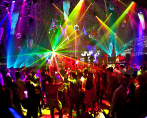 Nightclub Avalon claims it has cleared most of its debts