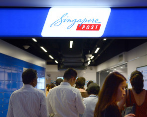 SID calls for SingPost special audit to go beyond specific lapse