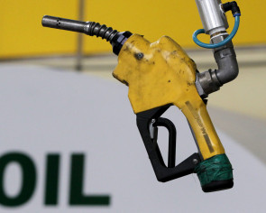 Oil price likely to sink even lower