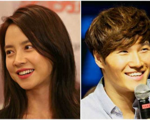 Running Man will end in February 2017, Song Ji Hyo and Kim Jong Kook will stay till the finale