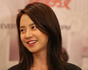 Running Man star Song Ji-Hyo reportedly cut contact and cried for days after being removed from show