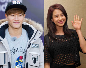 Song Ji-hyo and Kim Jong Kook to donate remaining Running Man fee