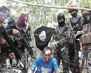 Abu Sayyaf kidnapping squad leader among men killed in shootout with Malaysian police: Philippines