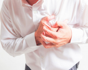 High cholesterol level not sole cause of heart attacks, strokes