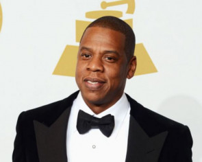 Jay-Z marks 50th birthday with return to Spotify