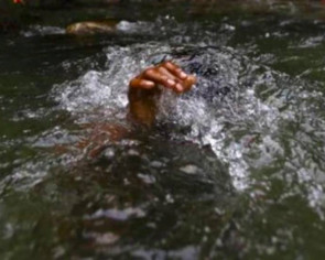 Teenager drowns swimming in flooded river in Johor