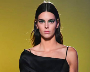Best of 2019: Kendall Jenner remains the world's most popular top model