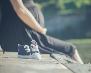 Obesity during pregnancy could impact boys' development and IQ