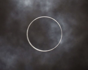 2 minutes of darkness: Where you can catch the annular solar eclipse in Singapore