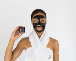 Pampering masks to get for every part of your body including your butt