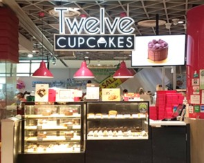 'Following the practice under previous owners': Twelve Cupcakes pleads guilty to underpaying foreign employees