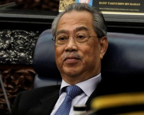 Malaysia: Muhyiddin's razor-thin parliamentary majority in spotlight after MP found guilty of corruption