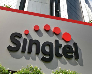All 3 telcos achieve islandwide 4G coverage ahead of schedule; Singtel in the lead