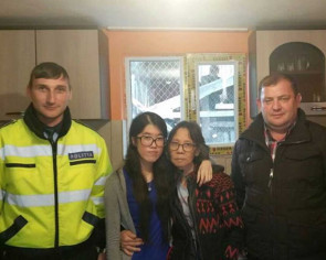 Singaporean woman and mother found in Romania, not victims of any crime