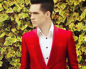 Panic! At The Disco: The willingness rings true in 'Death of a Bachelor'