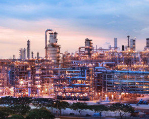 ExxonMobil to expand Singapore refinery