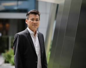 Master developer? Not a big leap for Singapore players