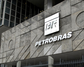 Singapore yards to benefit if Petrobras invests