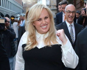 Rebel Wilson's stalker planned to lock her up in a farm