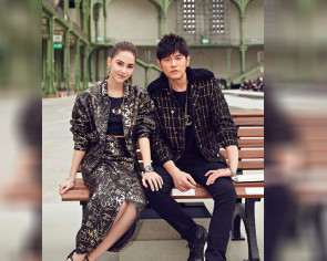 Gossip mill: Jay Chou and Hannah Quinlivan donate $589,000 to fight Wuhan virus - and other entertainment news this week
