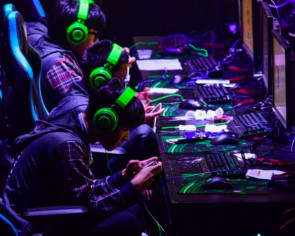Esports and the Philippines: An electronic love story