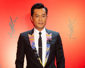 Gossip mill: Louis Koo's Hong Kong restaurant closes due to coronavirus and he had one request - and other entertainment stories this week