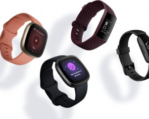 7 best fitness trackers in Singapore under $300: Fitbit, Apple Watch & more