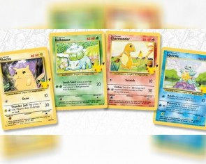 Pokemon's 25th anniversary collaboration with McDonald's is being ruined by scalpers