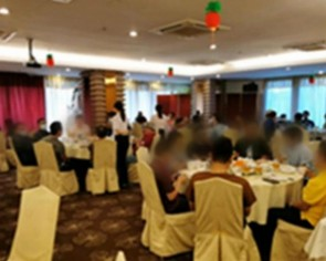 CNY dinner woes as eateries ordered to close for breaking Covid rules