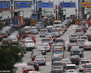 Will cars be cheaper in Malaysia post-GST?