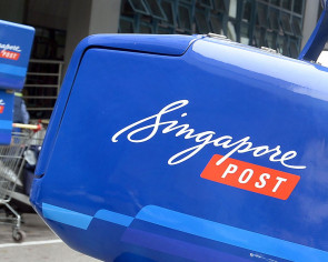 SingPost scrutiny: Auditor choice raises more doubts