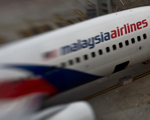 MH370 rescue operations cost S$144 million, says Malaysia
