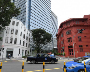 Building expansion to strengthen international arbitration centre