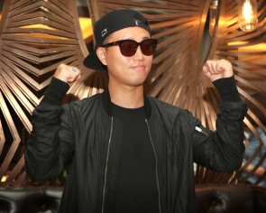Gary returns to 'Running Man' as special guest