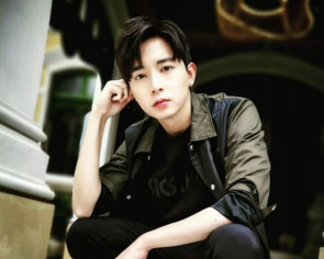 Actor Aloysius Pang seriously injured during overseas military exercise